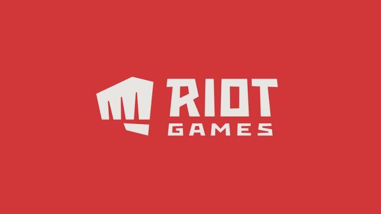 Riot, sağlık çalışanları için yeni bir bağış kampanyası başlattı
