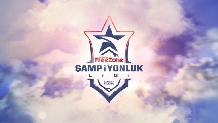 VFŞL Türkiye Büyük Finali toplamda 385.000 saat izlendi