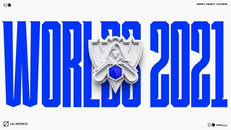 Riot, Dünya Şampiyonası'nın geçeceği şehirleri açıkladı