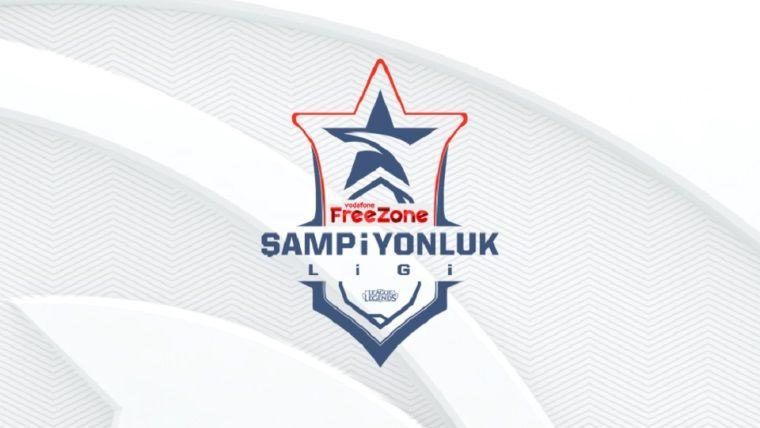 League of Legends VFŞL'de 2. hafta maçları tamamlandı