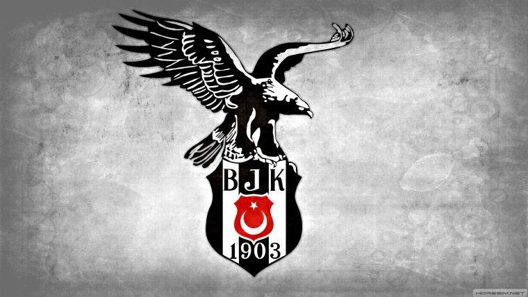 Beşiktaş, LoL Yükselme Ligi'ni birinci sırada bitirmeyi başardı