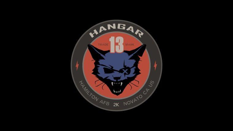Mafia 3'ün geliştiricisi Hangar 13'ten yeni bir oyun mu geliyor?
