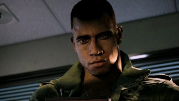 Mafia 3 Nvidia Güncellemesi
