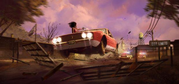 Mafia 3: Faster, Baby! içeriğinde neler var?