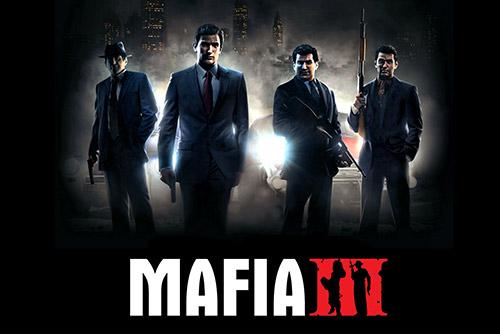 Mafia 2'nin ses aktöründen hepimizi heyecanlandıran tweet: