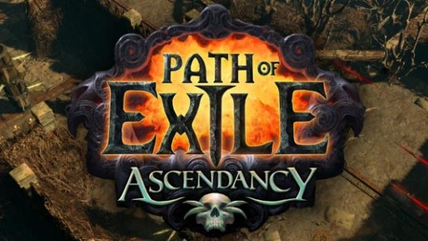 Path of Exile'a DirectX 11 güncellemesi geliyor