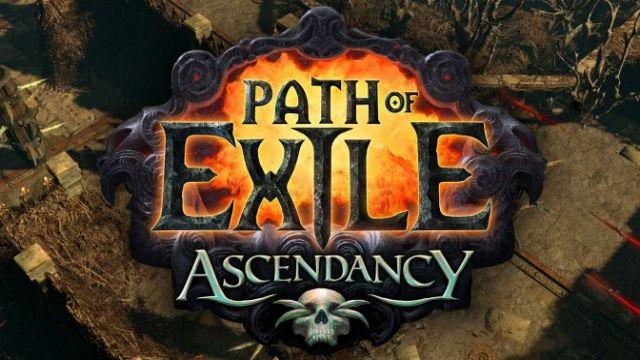 Path of Exile'ın yeni ek paketinin çıkış tarihi açıklandı