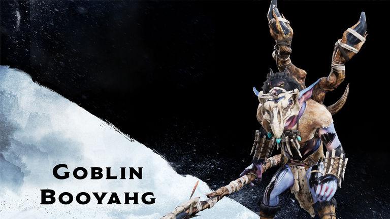 Dark Alliance oynanış fragmanı yayınlandı