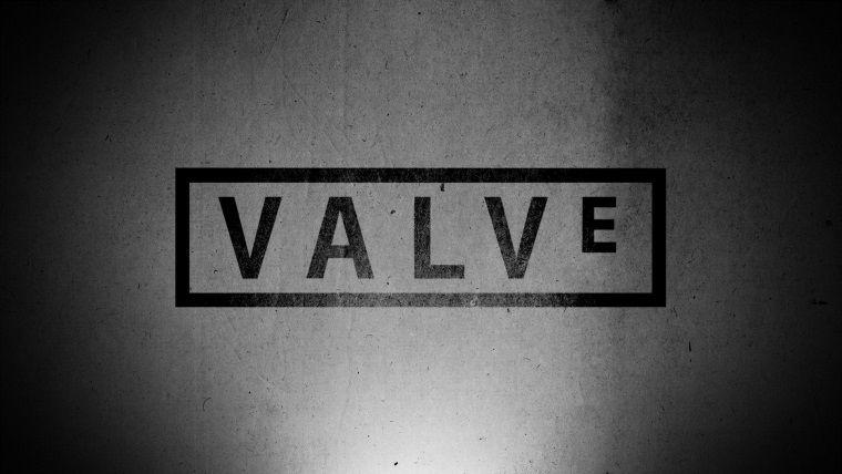 Valve güvenlik açıklarını bulmak için binlerce dolar ödüyor
