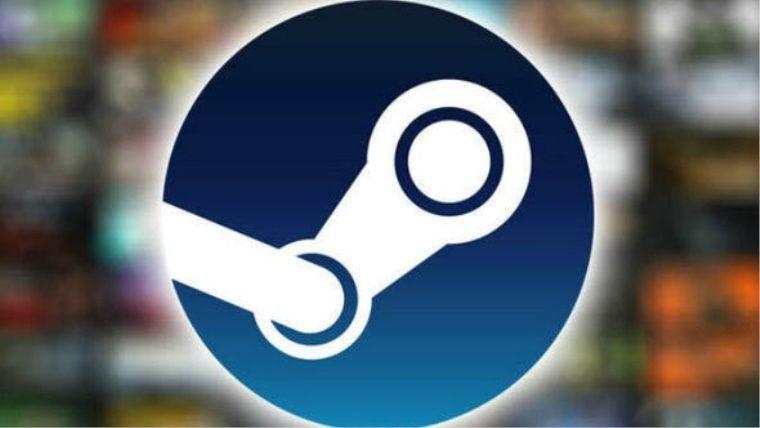 Valve, 2018 yılında Steam'de en çok satan oyunları açıkladı