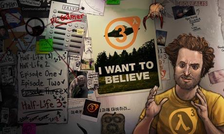 Valve, Rezzed 2015'te oynanabilir bir oyun tanıtacak