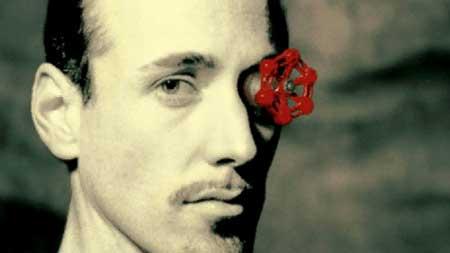 Valve, oyunlarını Virtual Reality'e mi hazırlıyor?