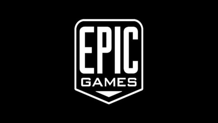 Epic'in patronu özel oyun stratejisini ilginç sözlerle savundu