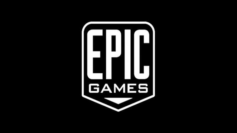 Epic Store'da bedava oyun oynamanızı sağlayacak açık keşfedildi!