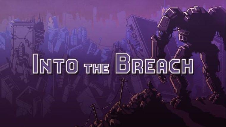 Into The Beach Epic Games Store'da ücretsiz oldu.
