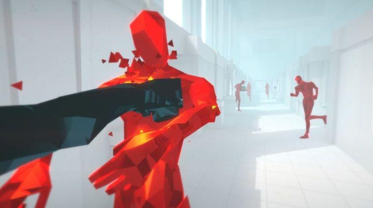 40 TL değerindeki oyun Epic Games Store'da ücretsiz oldu