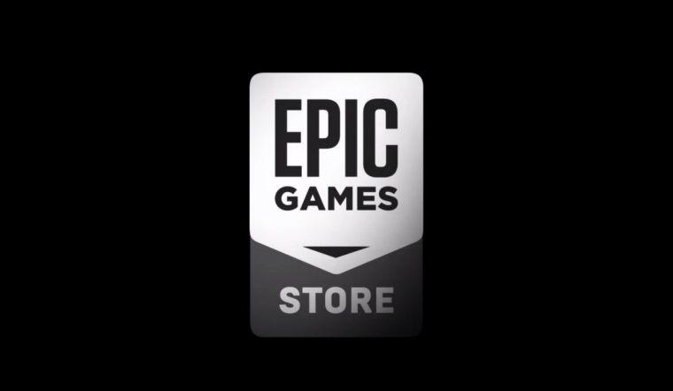 Epic Games Store, World War Z dahil 3 yeni oyunu ücretsiz veriyor