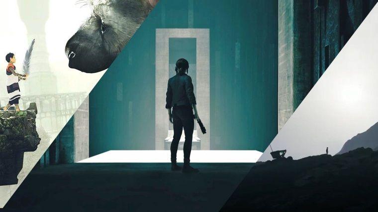 Epic Games, Remedy, Playdead ve Team ICO ile anlaşma sağladı