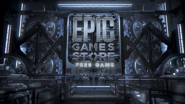 Epic Games'in Bedava vereceği diğer büyük oyunlar sızdırıldı