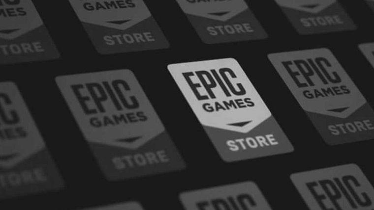 Epic Games mağazası mobil platformlara da gelecek