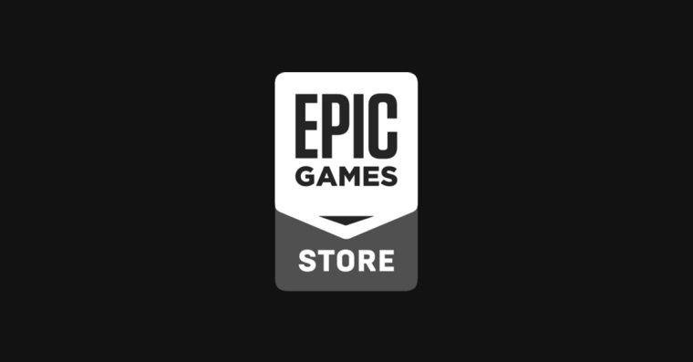 Epic Games Store üzerinde dağıtılan ücretsiz oyunlar, satışları da etkiledi