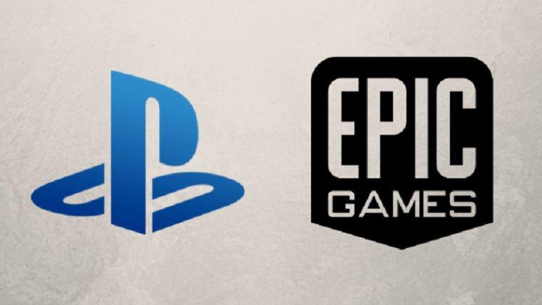 Sony, Epic Games'in 250 milyon dolarlık hissesini satın aldı