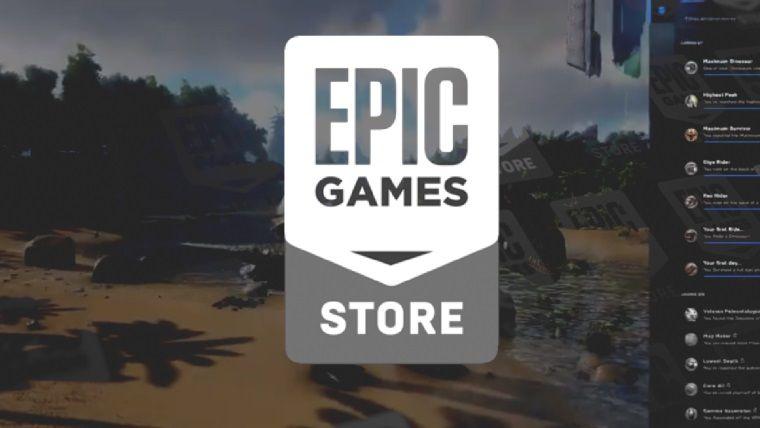 Epic Games Store oyun içi başarımları ekleniyor