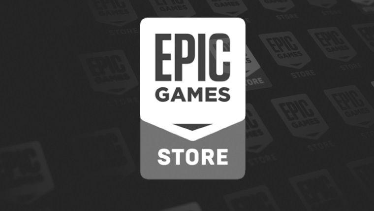 Epic Games Ücretsiz Oyunları: Blair Witch, Ghostbusters