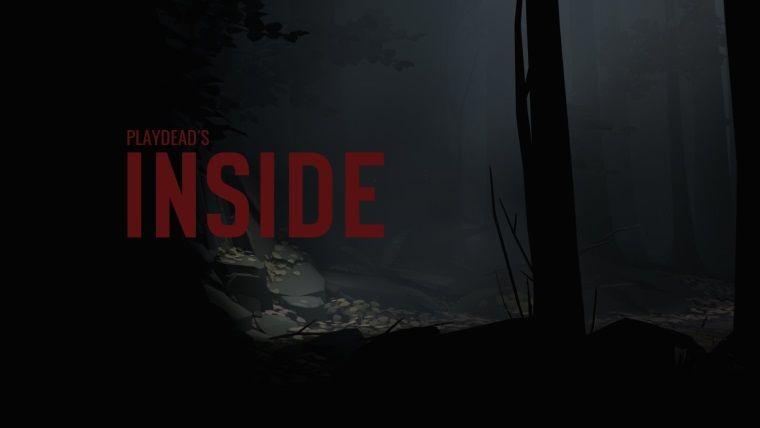 Inside, Epic Store'da ücretsiz