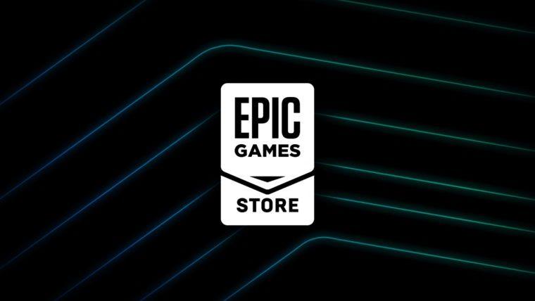 Epic Games 2020 yılı istatistikleri, 103 ücretsiz oyun!