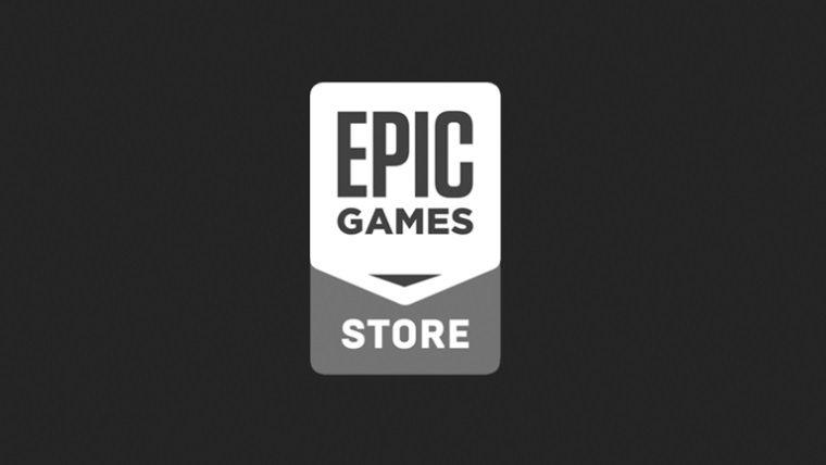 Epic Games Store son iki yıldır zarar ediyor