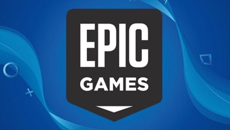 Sony Epic Games'e 200 milyon dolar daha yatırım yaptı
