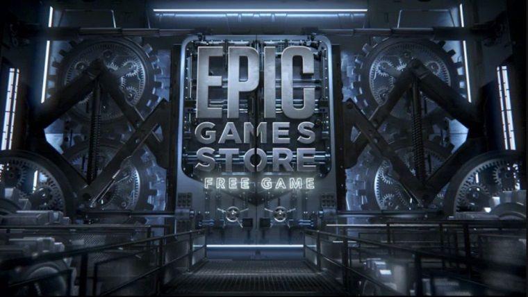 87 TL olan 2 oyun Epic Games Store'da bedava oldu
