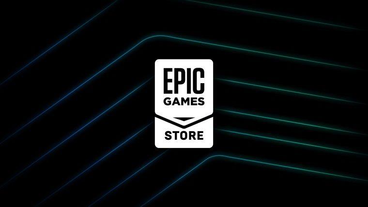 Epic Games yeni bir store sistemi üzerinde çalışıyor