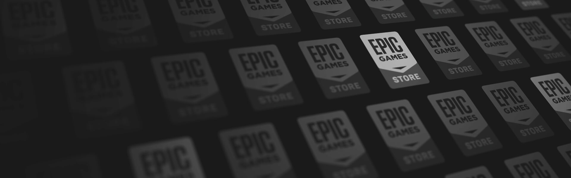 How much does Epic Games pay for free games?
