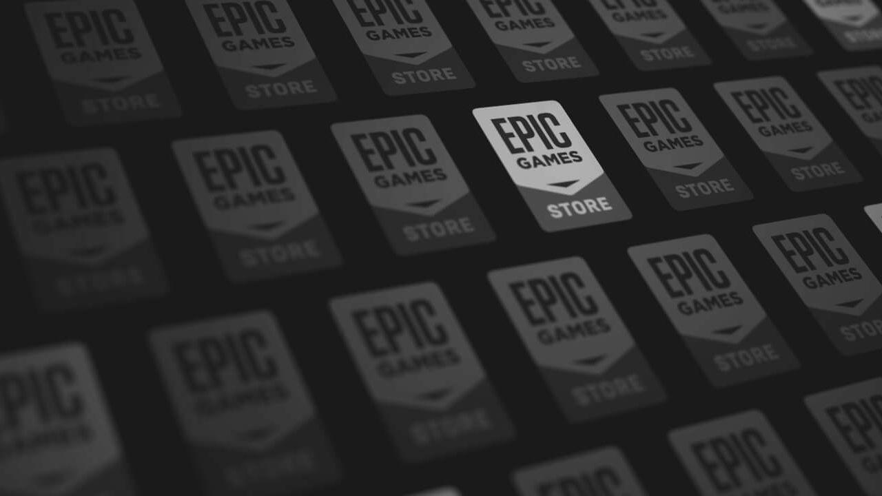 Epic Games Store anlık kullanıcı sayısı Steam'e yaklaşıyor