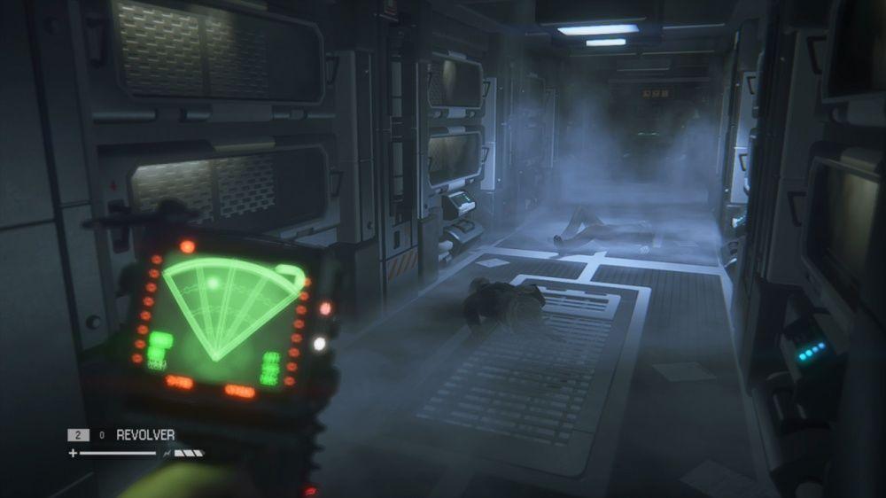 Epic Games Store hangi oyunları bedava verecek?