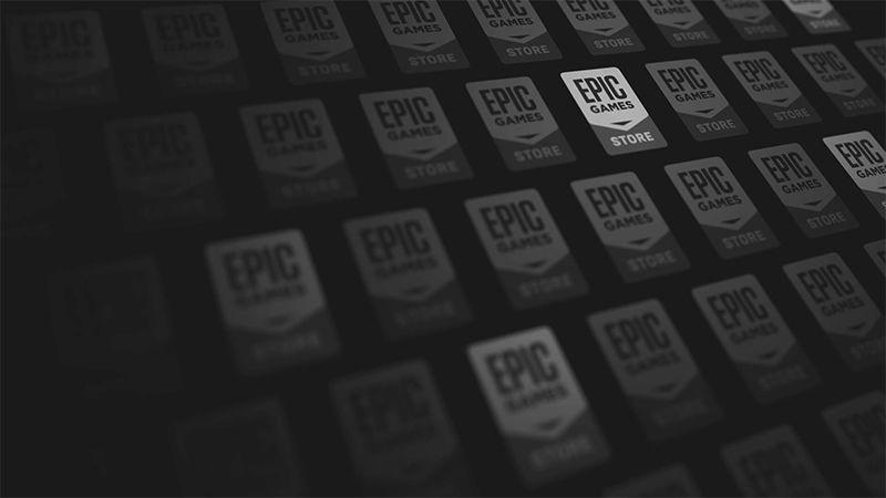 Epic Games Store Bahar İndirimleri başladı