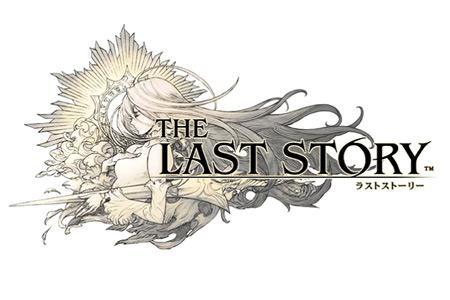 The Last Story kötü olmamalı