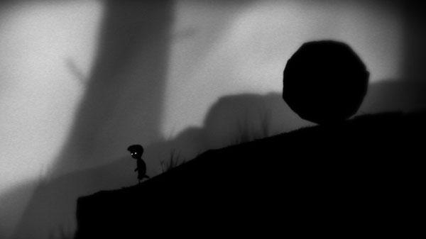 Xbox One kullanıcıları Cuma günü Limbo'ya kavuşuyor
