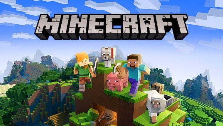 Microsoft, Minecraft'ın yaratıcısını yıldönümü etkinliğine çağırmadı