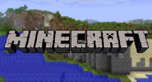 4J Minecraft portları için mola verdi