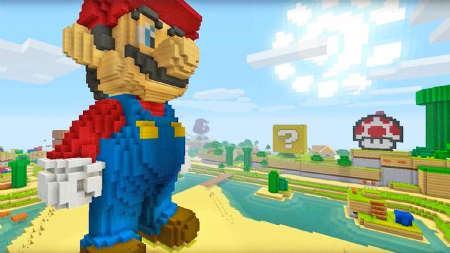 Minecraft dünyasıyla oluştulan reklam kampanyaları yasaklandı!
