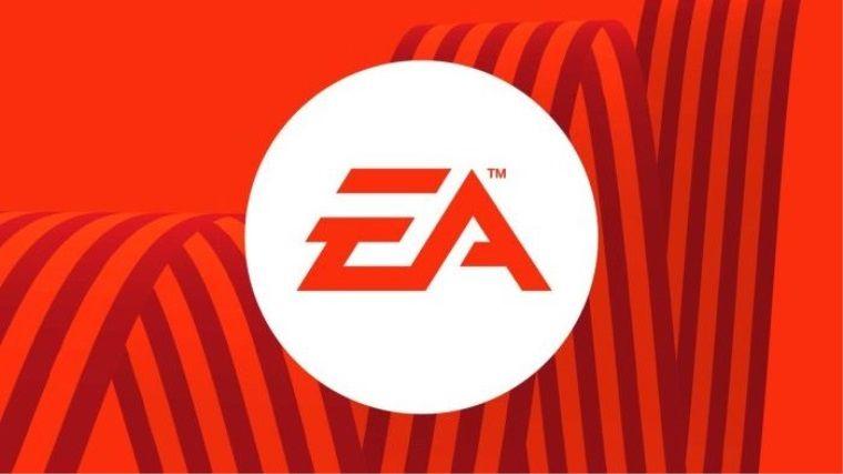 EA Games, kumar olarak görülen loot box'lara yanıt verdi