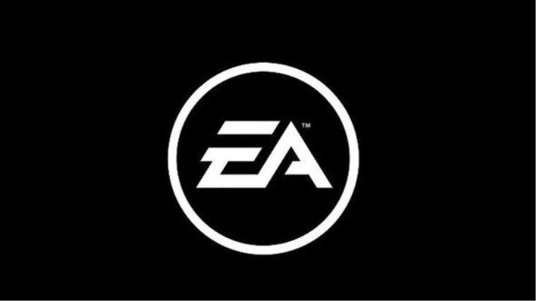 Electronic Arts, 350 çalışanın işten çıkarıldığını doğruladı
