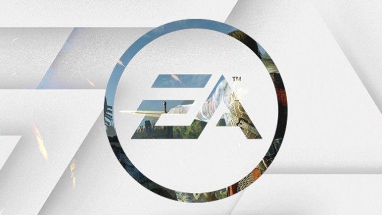 EA Games açık dünya oyunlar için yeni stüdyo kurdu