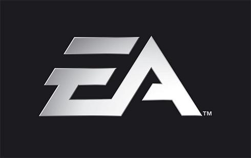 Electronic Arts DLC'lerden 1 milyar dolar para kazanmayı hedefliyor