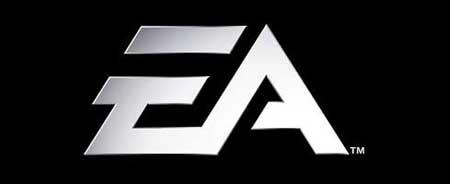 EA, Gamscom içeriğini sır gibi saklıyor