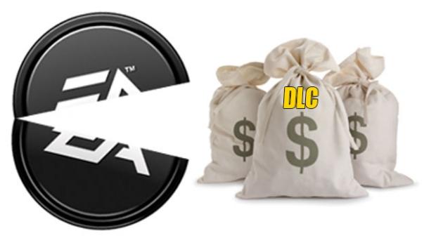 Herkes Electronic Arts'ı sevecek