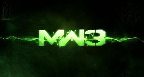Call of Duty MW3'ün beklenen yaması nihayet çıktı!